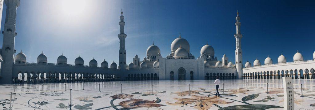 افضل موقع تداول عملات اسلامي